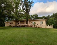 15 Summerhill, Chesterfield image
