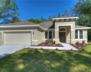 15925 Country Farm Place, Tampa image