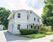 3070 Church  Street, Pine Plains image