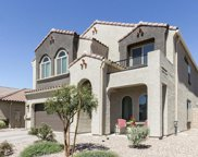 8998 W Rolling Springs, Marana image