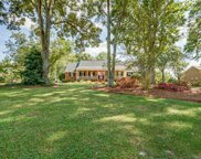 10408  Barberville Road, Indian Land image