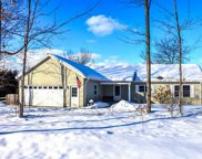 7947 Jakes Run, Petoskey image