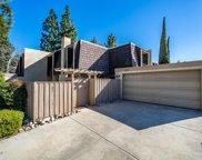 2988  Dogwood Circle, Thousand Oaks image