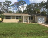 1042 Hayden, Rockledge image