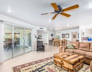 13202 W Titan Drive, Sun City West image