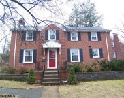 222 Woodland Avenue, State College image