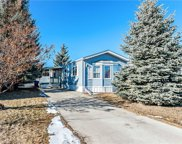 8 Westover Crescent W, Willow Creek No. 26, M.D. Of image