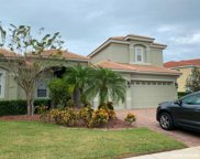 2136 Rickover Place, Winter Garden image