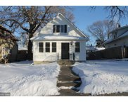 3234 Girard Avenue N, Minneapolis image