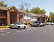 11921 Tazwell Dr Unit 7, Louisville image
