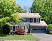 5232 GLEN MEADOW ROAD, Centreville image