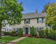 15 WARFIELD ST, Montclair Twp. image