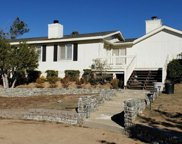 8767 Deer Haven Drive, Pinon Hills image