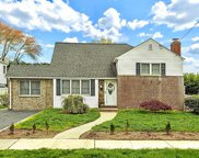 2403 Bayview  Avenue, Wantagh image