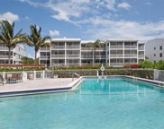 2617 Beach Villas, Captiva image