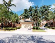 2747 Kinsington Cir Unit #6-4, Weston image