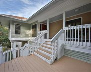 5307 Ladyfinger Lake RD, Sanibel image