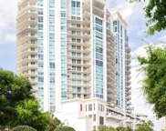 450 Knights Run Avenue Unit 1208, Tampa image