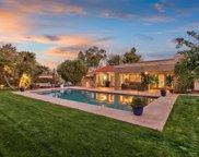 10488 N 98th Street, Scottsdale image