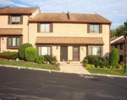 1747 West Chester Pike Unit 18, Havertown image