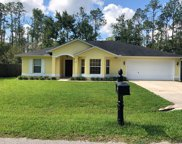 30 Richfield Ln, Palm Coast image