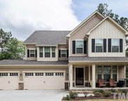 512 Opposition Way, Wake Forest image