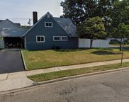 225 Orchid  Road, Levittown image