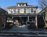 234 10th  Street, Indianapolis image