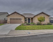 4243  Angelina Lane, Stockton image