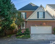 1305 Canfield Court, Raleigh image