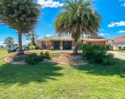 2216 NE 35th TER, Cape Coral image