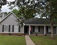 3629 Vista Ridge Drive, Mobile image