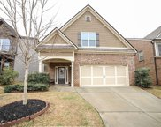 149 Putters Dr, Athens image