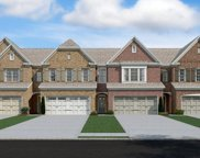 624 Bluffview Dr, Lawrenceville image