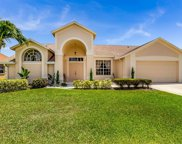 9680 Pine Mill Court, Lake Worth image