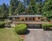 10508 Fawn Dr NW, Gig Harbor image