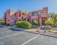 5051 N Sabino Canyon Unit #2183, Tucson image