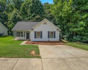 5225 Windy Valley  Drive, Charlotte image