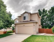 10057 Silver Maple Road, Highlands Ranch image