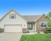 14412 Eastern Court, Grandview image