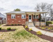 4613 ASPEN HILL ROAD, Rockville image