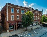 622-634 Main Street, Laconia image
