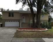 1008 Grizzly Court, Apopka image