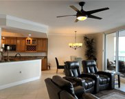2104 W First ST Unit 1803, Fort Myers image
