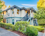 1500 S 18th St. Unit B201, Renton image