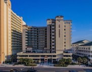 501 S Ocean Blvd. Unit 707, North Myrtle Beach image