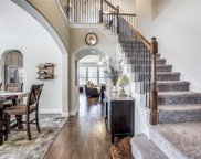 1119 Brigham Drive, Forney image