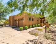 13300 E Via Linda -- Unit #1034, Scottsdale image