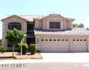 6443 N 75th Drive, Glendale image