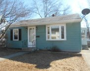 81 West Barrows ST, Cumberland image